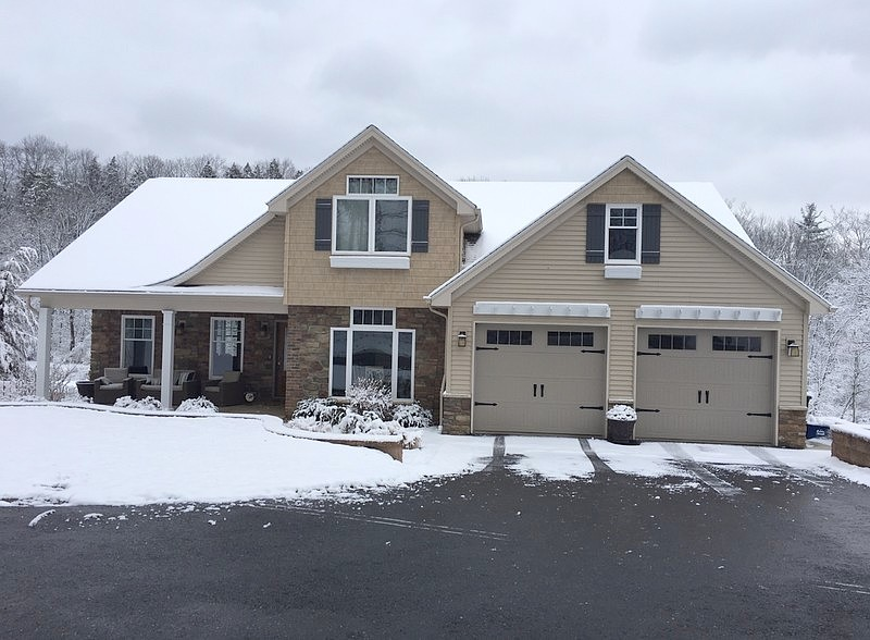 Houses For Rent In Altoona Pa Rentdigs Com
