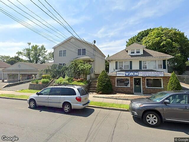 Image of rent to own home in Hawthorne, NJ