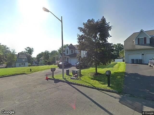Image of rent to own home in Pearl River, NY