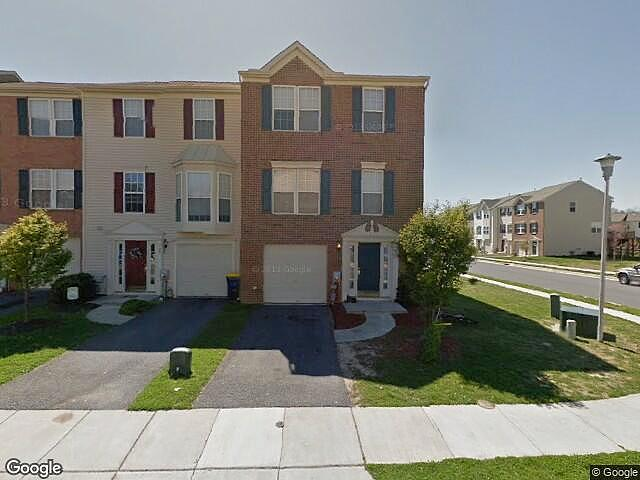 Image of rent to own home in Smyrna, DE