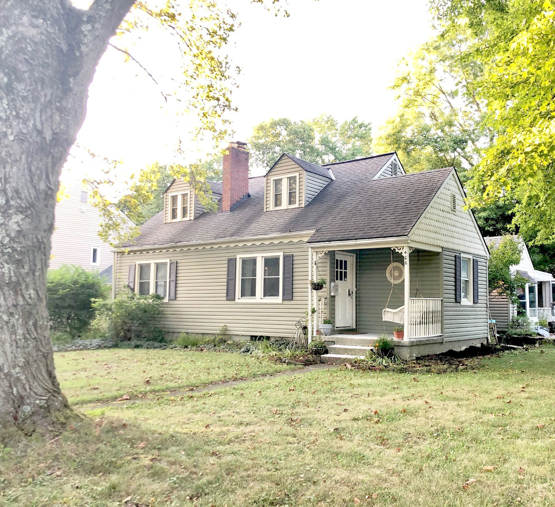 Houses For Rent In Worthington, OH
