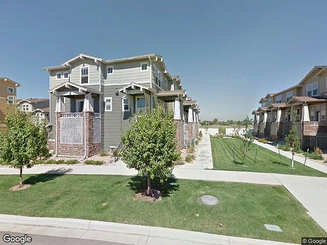 Image of rent to own home in Longmont, CO