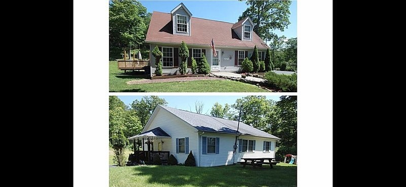 4 Bedrooms / 2 Bathrooms - Est. $3,035.00 / Month* for rent in Warwick, NY