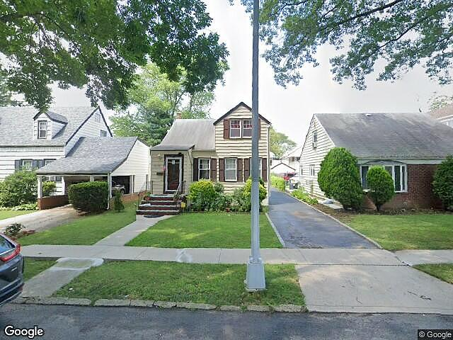 Image of rent to own home in Bellerose, NY