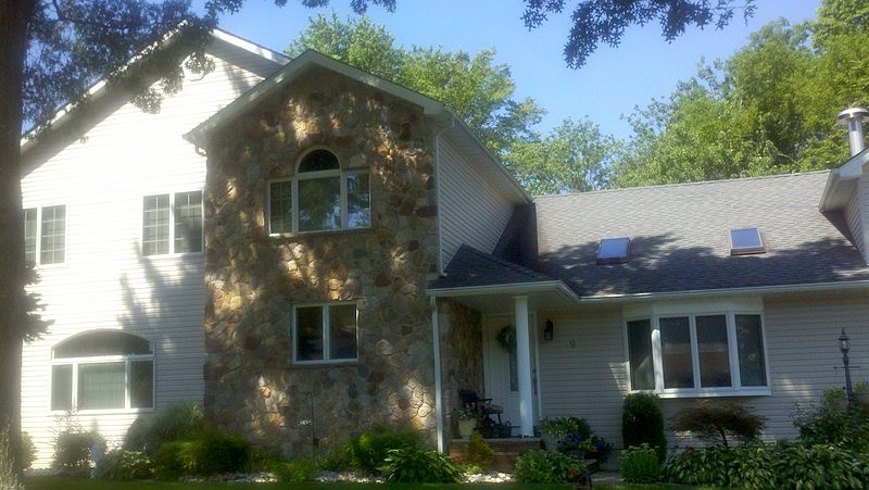 Image of rent to own home in Holmdel, NJ