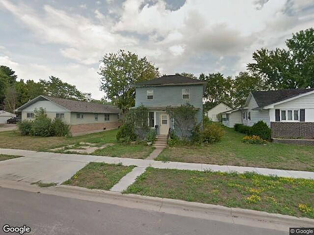 Image of rent to own home in Tomah, WI