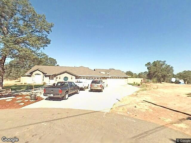4 Bedrooms / 3 Bathrooms - Est. $2,468.00 / Month* for rent in Cottonwood, CA