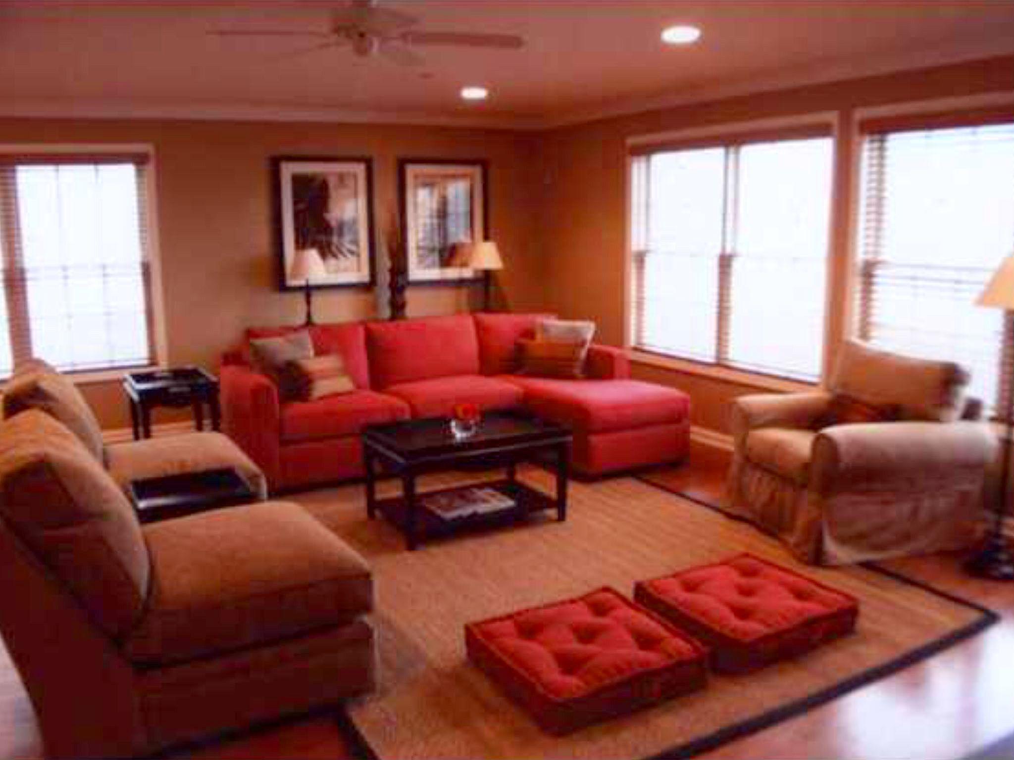 3 Bedrooms / 2.5 Bathrooms - Est. $4,502.00 / Month* for rent in Manasquan, NJ