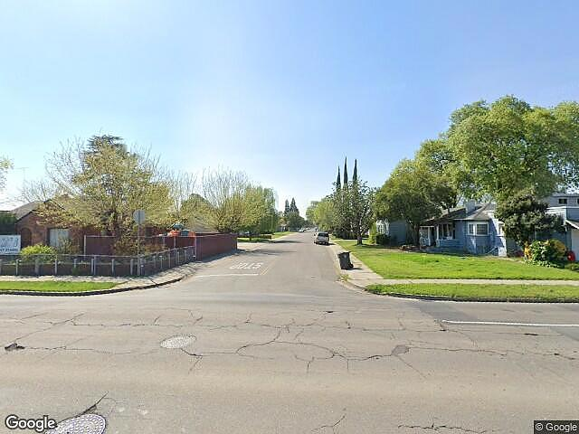 2 Bedrooms / 2 Bathrooms - Est. $2,000.00 / Month* for rent in Stockton, CA