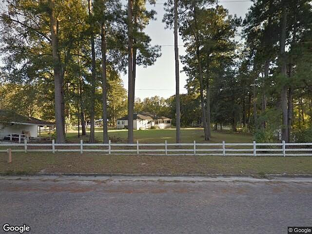 Image of rent to own home in Clyo, GA