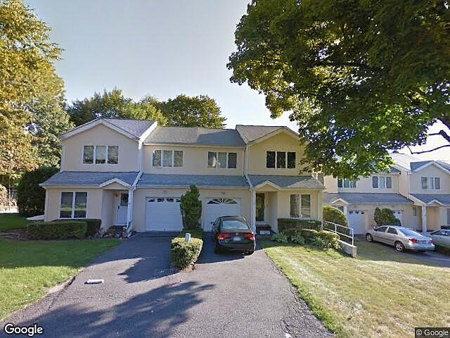 Image of rent to own home in Hawthorne, NY