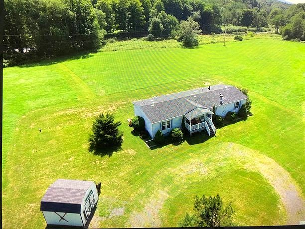 Image of rent to own home in East Jewett, NY
