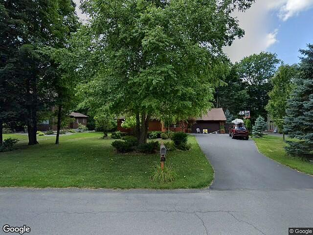 Image of rent to own home in Manlius, NY