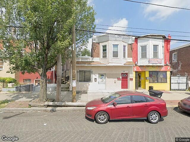 5 Bedrooms / 6 Bathrooms - Est. $2,535.00 / Month* for rent in Philadelphia, PA