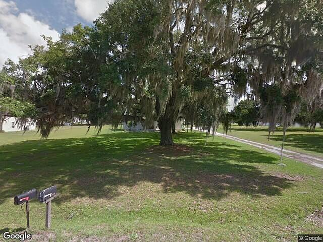 Image of rent to own home in Darien, GA