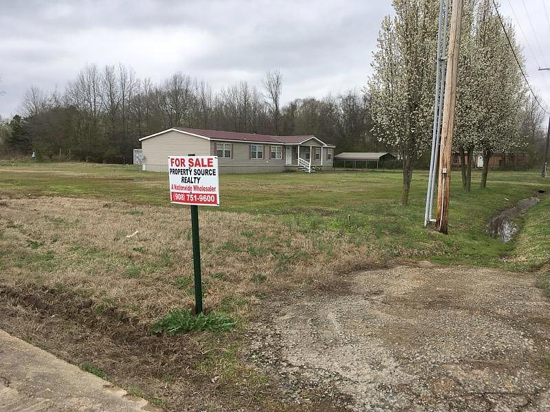 Up to 50% off! for rent in Bradford, AR