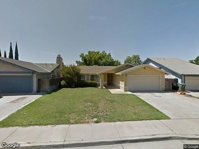 Image of rent to own home in Atwater, CA