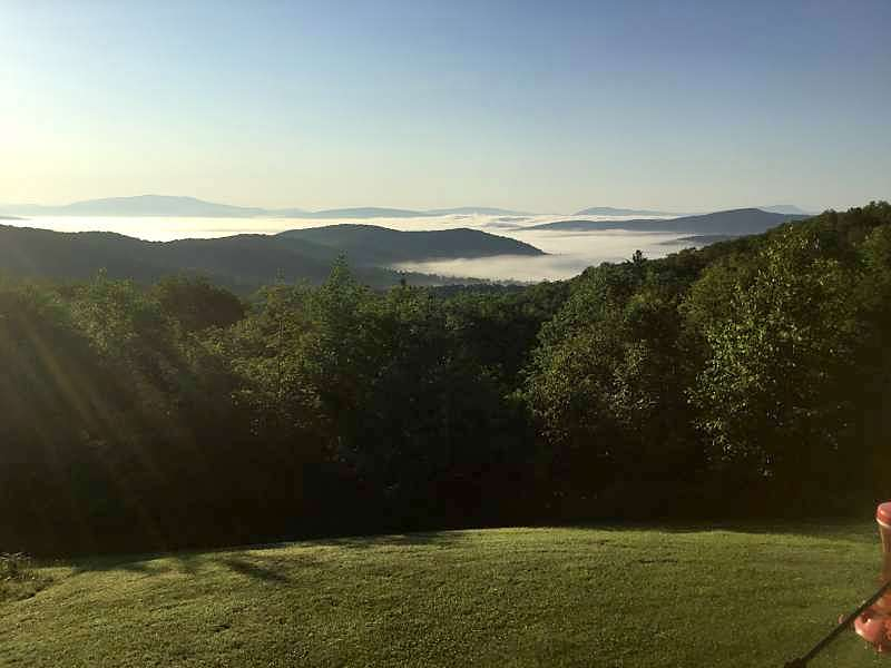 Image of rent to own home in Corinth, VT