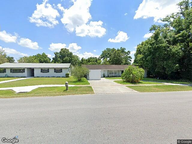 3 Bedrooms / 2 Bathrooms - Est. $2,414.00 / Month* for rent in Orlando, FL