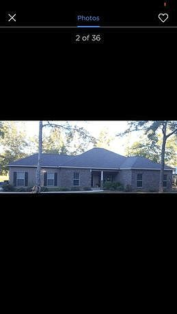 3 Bedrooms / 2 Bathrooms - Est. $1,700.00 / Month* for rent in Ashford, AL