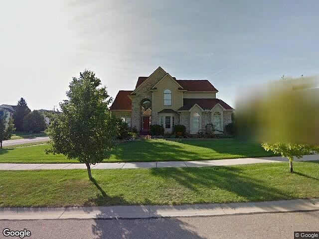 Image of rent to own home in Ann Arbor, MI