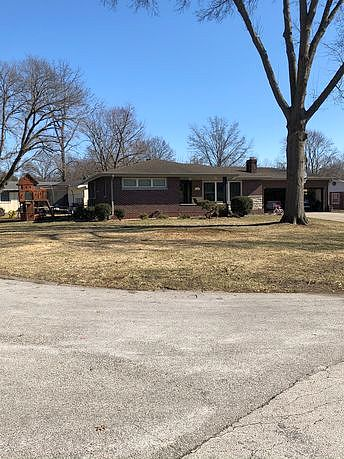 4 Bedrooms / 3 Bathrooms - Est. $1,400.00 / Month* for rent in Quincy, IL