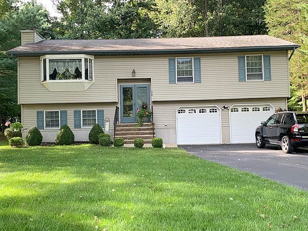 Image of rent to own home in Franklin, NJ