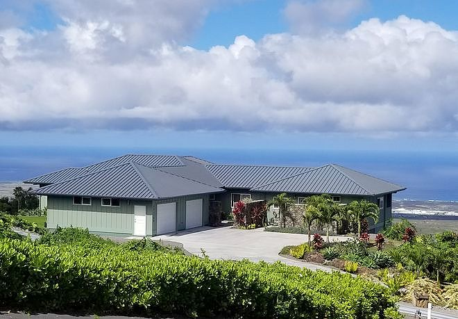Image of rent to own home in Kailua Kona, HI