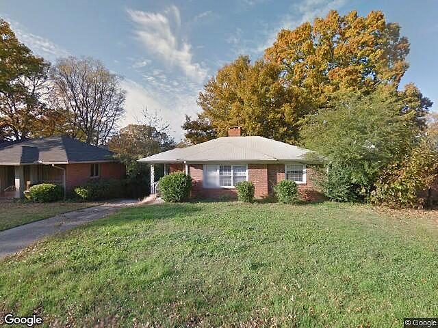 3 Bedrooms / 2 Bathrooms - Est. $2,067.00 / Month* for rent in Birmingham, AL