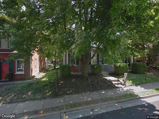 3 Bedrooms / 2.5 Bathrooms - Est. $1,788.00 / Month* for rent in St. Charles, MO