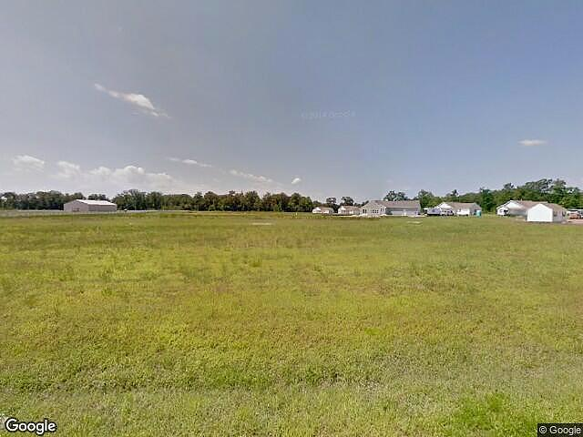 Image of rent to own home in Lewes, DE