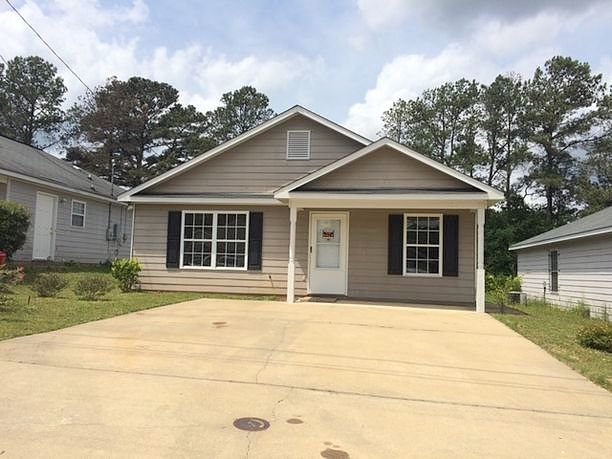 3 Bedrooms / 2 Bathrooms - Est. $484.00 / Month* for rent in Phenix City, AL