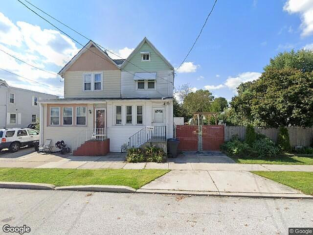 Image of rent to own home in Essington, PA