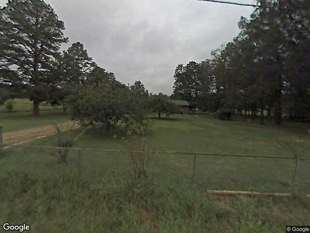 Image of rent to own home in Jacksonville, AR