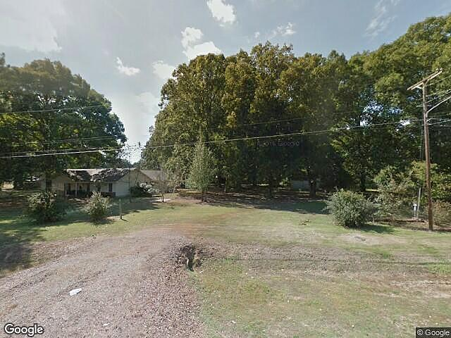 Image of rent to own home in Kensett, AR
