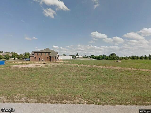 4 Bedrooms / 4 Bathrooms - Est. $2,201.00 / Month* for rent in Bernie, MO