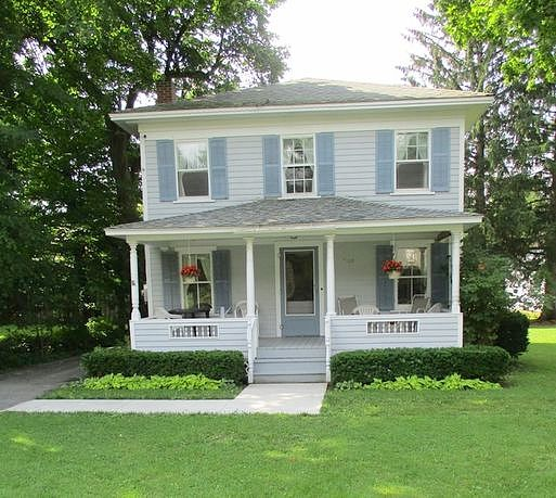 Homes For Rent Ny: Houses For Rent In Truxton, NY
