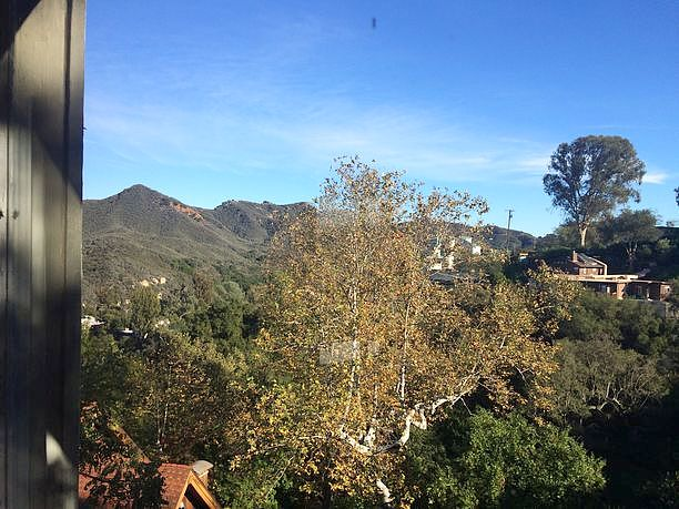 Image of rent to own home in Topanga, CA