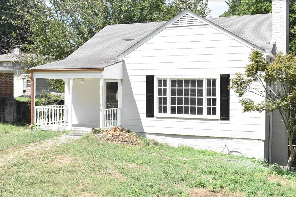 3 Bedrooms / 2 Bathrooms - Est. $1,801.00 / Month* for rent in Birmingham, AL