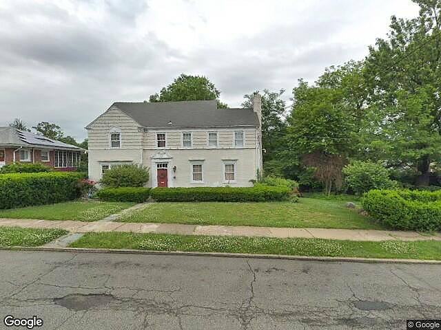 Image of rent to own home in Paterson, NJ