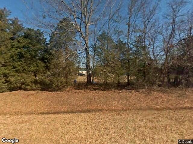 Image of rent to own home in Crawfordville, GA
