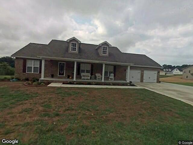 5 Bedrooms / 3 Bathrooms - Est. $1,867.00 / Month* for rent in Benton, MO
