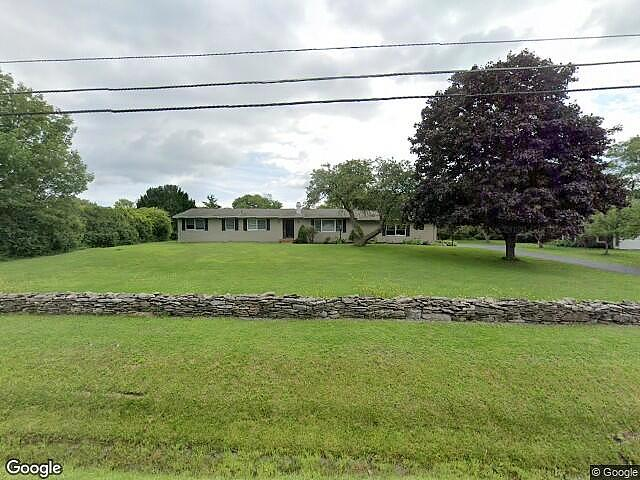 Image of rent to own home in Marcellus, NY