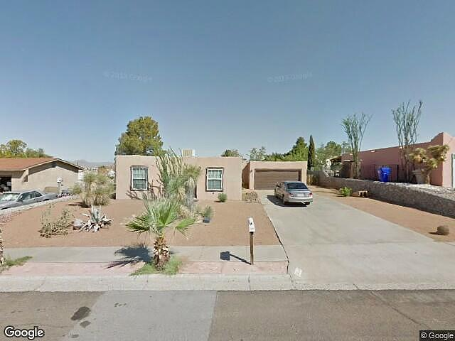 3 Bedrooms / 2 Bathrooms - Est. $1,104.00 / Month* for rent in Las Cruces, NM