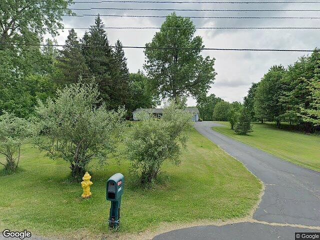 Image of rent to own home in Alden, NY