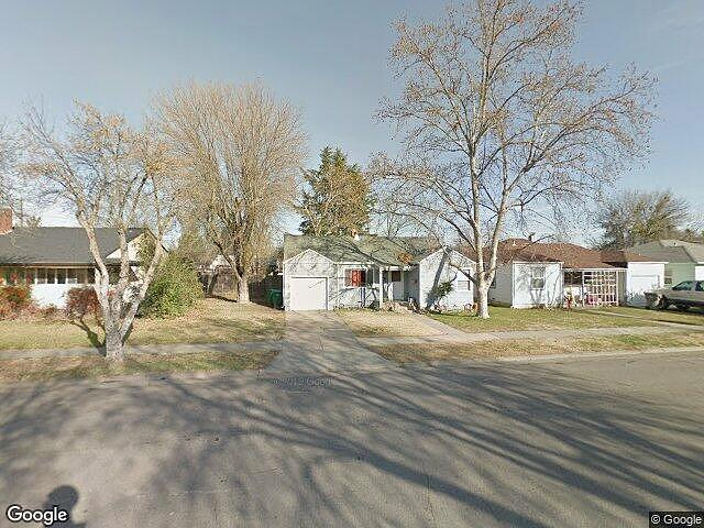 Image of rent to own home in Corning, CA