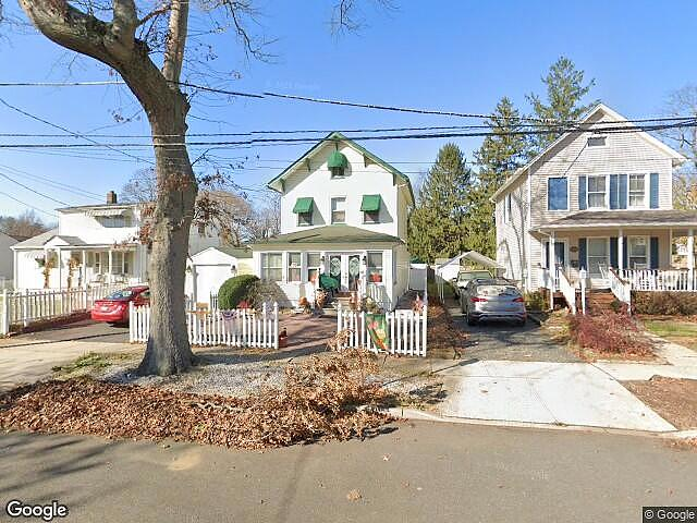 Image of rent to own home in Freehold, NJ