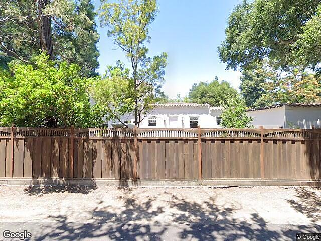 5 Bedrooms / 7 Bathrooms - Est. $30,014.00 / Month* for rent in Atherton, CA
