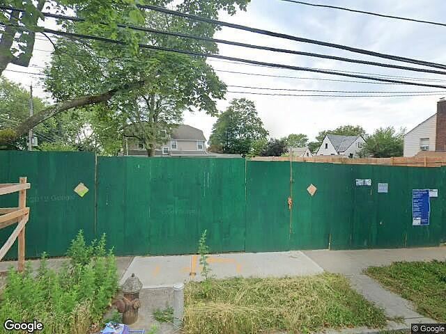 Image of rent to own home in Little Neck, NY