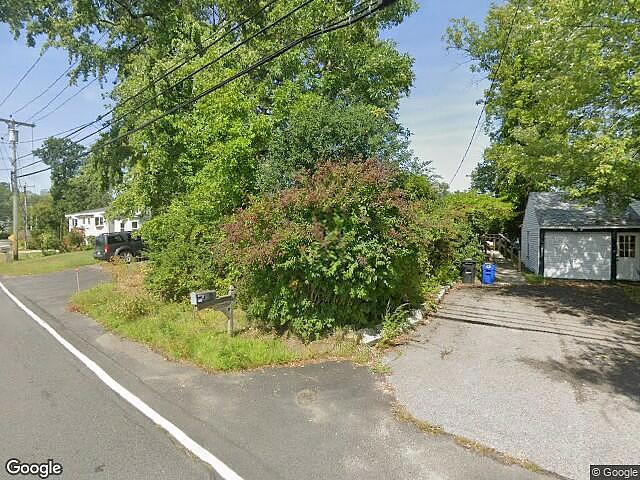 Image of rent to own home in Eliot, ME
